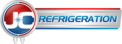JC Refrigeration
